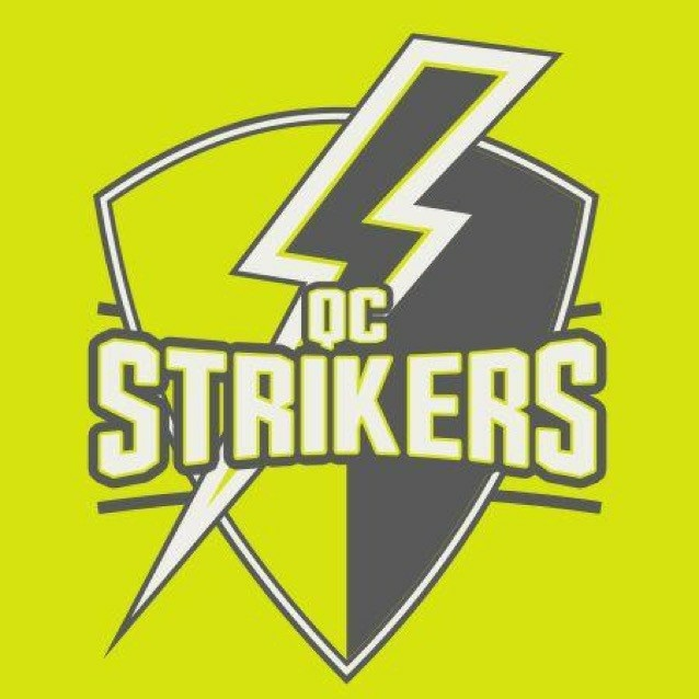 QC Strikers